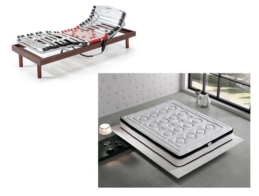 MUNDOCONFORT- Venta online y tienda de muebles en Vigo- Muebles de ...