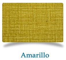 Ilinoise Amarillo-2