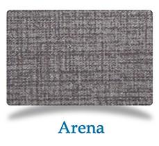 Ilinoise Arena-3