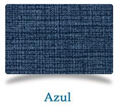 Ilinoise Azul-3