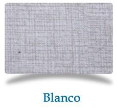 Ilinoise Blanco-4