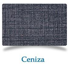 Ilinoise Ceniza-1