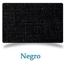 Ilinoise Negro-2