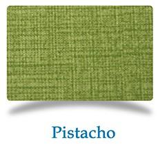 Ilinoise Pistacho-1