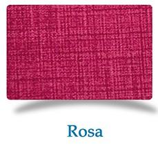 Ilinoise Rosa