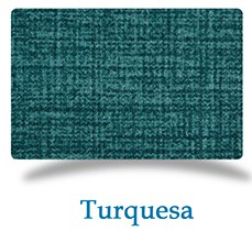 Ilinoise Turquesa-2