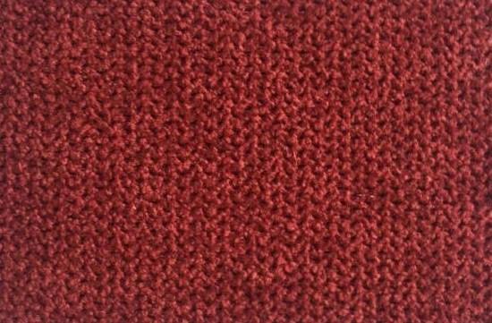 Lido 11-Rojo