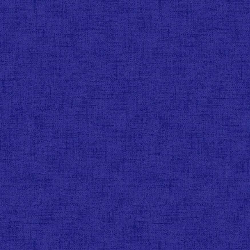 Edgar-Azul
