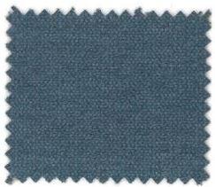 Bronx-azul