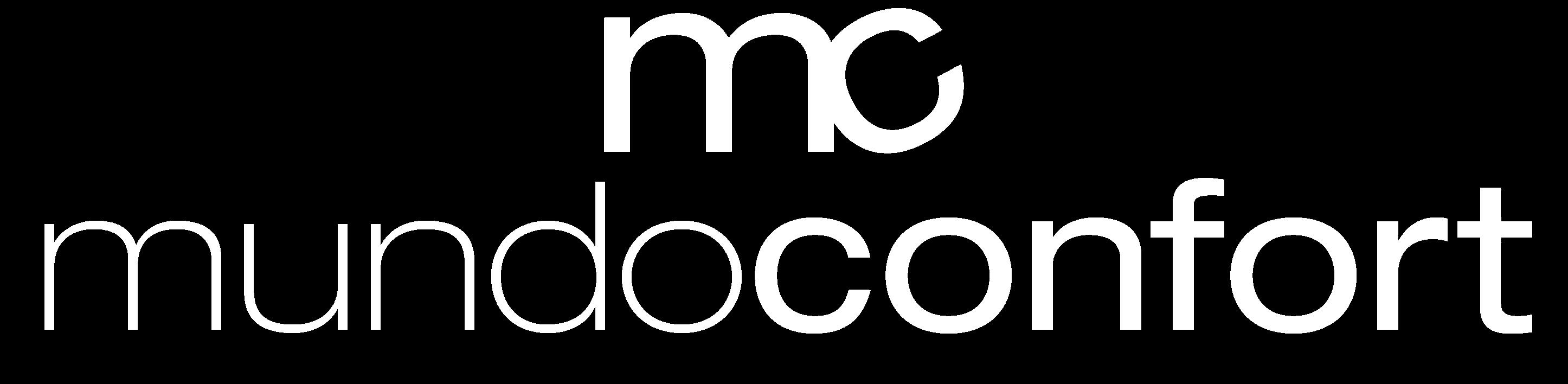 Logo MundoConfort